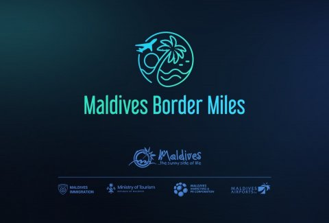 Border Miles Program gai 179 touristun baiveri vejje