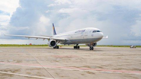 Jet fuel vikkaa agu Velana Airport in bodu koffi