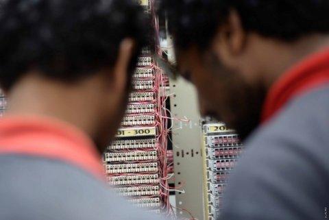 Budget 2021: Aa Telecom operator akah licence dhinumah sarukaarun ninmaifi