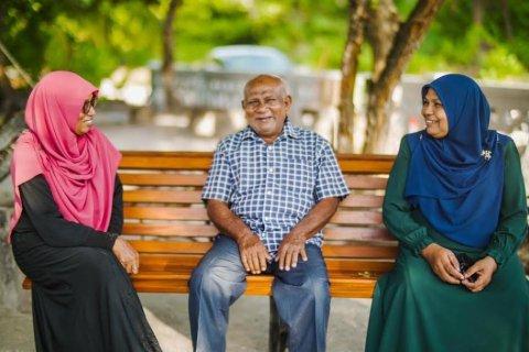 BML community fund ge ehee ithuru 10 rashakah