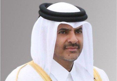 Covid vaccine maadhamaa libeyne: Qatar