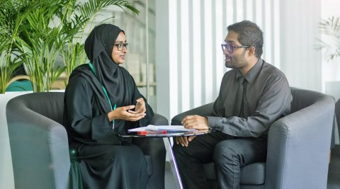 BML islamic financing in lifestyle ah heyo badhaleh