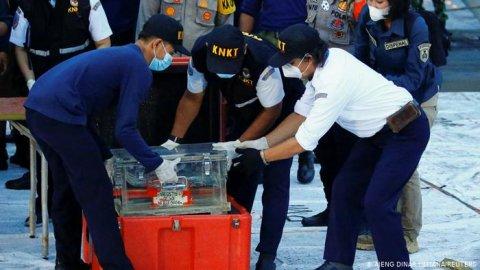 Vettunu indonesia boat ge kalhu foshi hoadhaifi