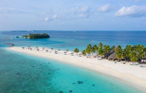 Resort tharagee kuran 23 rashei beelamah laifi
