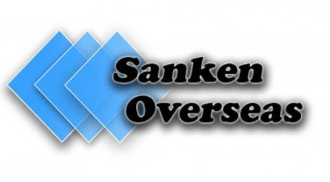 Sunken Overseas in tax break hoadhan ulhey kamah kura thuhumathu thah dhogu koffi