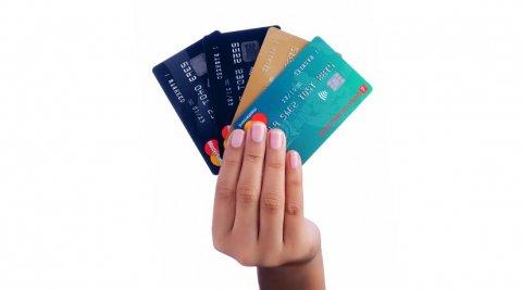 BML in may 30 in june 10 aa dhemedhu card dhookuraan hamajassaifi