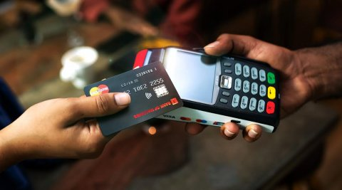 Anna buraafathi dhuvahuge rey BML card system upgrade kuranee