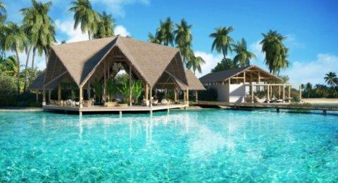 Hilton ge 4 vana resort