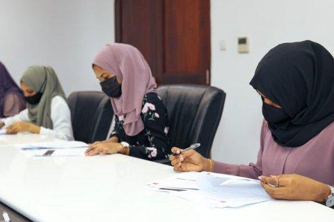 BML Graduate Internship program ge 3 vana batch fashaifi