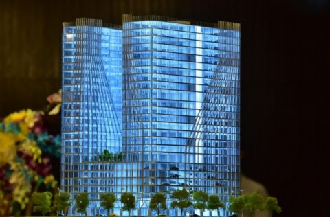 Malaysia kunfunyah HDC in 22 million dollar nudhin, Massala court ah