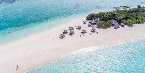 16.2 Million dollar ah Palm Beach resort vikkaaliafi