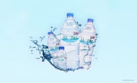 STELCO in Plastic fulhee gai fenbandhu kurun huttaalaifi